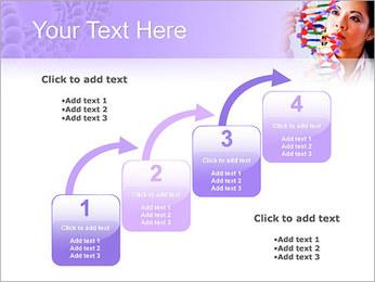DNK Modèles des présentations  PowerPoint - Diapositives 20