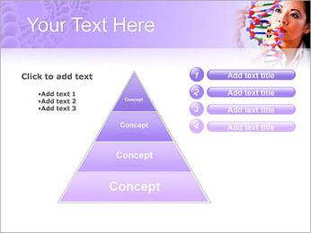 DNK Modèles des présentations  PowerPoint - Diapositives 22