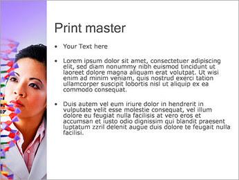 DNK Modèles des présentations  PowerPoint - Diapositives 24