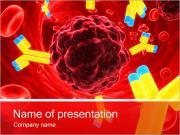 Système de Corps Modèles des présentations  PowerPoint