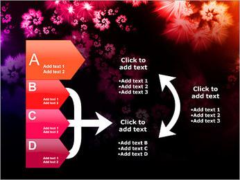 Fleur Meadow Modèles des présentations  PowerPoint - Diapositives 16