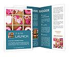 0000020002 Brochure Templates