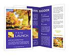 0000020018 Brochure Templates