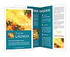 0000020020 Brochure Templates