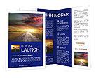 0000020024 Brochure Templates