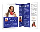 0000020030 Brochure Templates