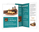 0000020037 Brochure Templates