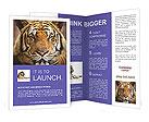0000020042 Brochure Templates