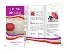 0000020045 Brochure Templates