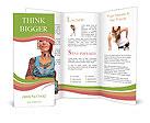 0000020047 Brochure Templates