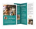 0000020053 Brochure Templates
