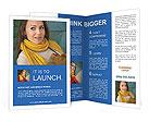 0000020062 Brochure Templates