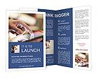 0000020073 Brochure Templates