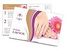0000020081 Postcard Templates