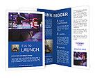 0000020105 Brochure Templates
