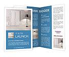 0000020120 Brochure Templates