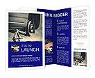 0000020127 Brochure Templates