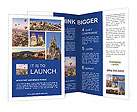 0000020129 Brochure Templates