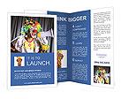0000020134 Brochure Templates