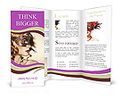 0000020143 Brochure Templates