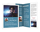 0000020144 Brochure Templates