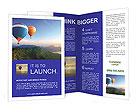 0000020145 Brochure Templates