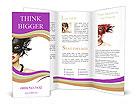 0000020150 Brochure Templates