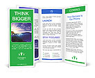 0000020156 Brochure Templates