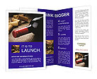 0000020170 Brochure Templates