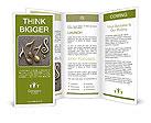 0000020171 Brochure Templates