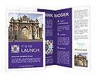 0000020172 Brochure Templates