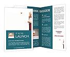0000020178 Brochure Templates