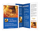0000020185 Brochure Templates