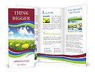 0000020190 Brochure Templates