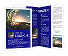 0000020192 Brochure Templates