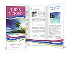 0000020194 Brochure Templates