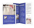 0000020206 Brochure Templates