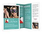 0000020209 Brochure Templates