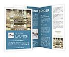 0000020212 Brochure Templates