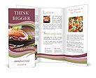 0000020213 Brochure Templates