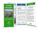 0000020216 Brochure Templates
