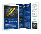 0000020226 Brochure Templates