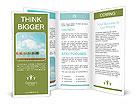 0000020251 Brochure Templates