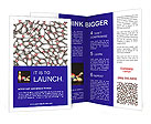 0000020263 Brochure Templates