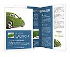 0000020270 Brochure Templates
