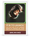 0000020271 Les clichés des annonces publicitaires