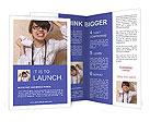 0000020279 Brochure Template