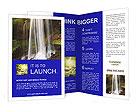 0000020287 Brochure Templates