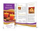 0000020295 Brochure Template