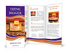 0000020296 Brochure Template